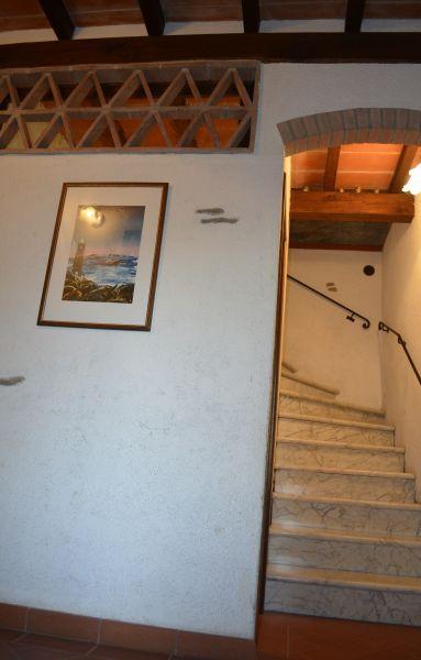 Corridoio Affitto Casa 88858 Pietrasanta