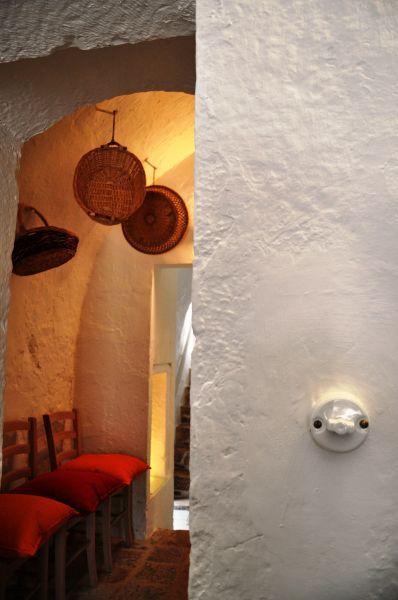 Corridoio Affitto Castello 89049 Polignano a Mare