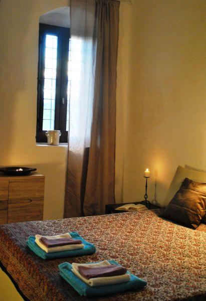 Camera 1 Affitto Castello 89049 Polignano a Mare