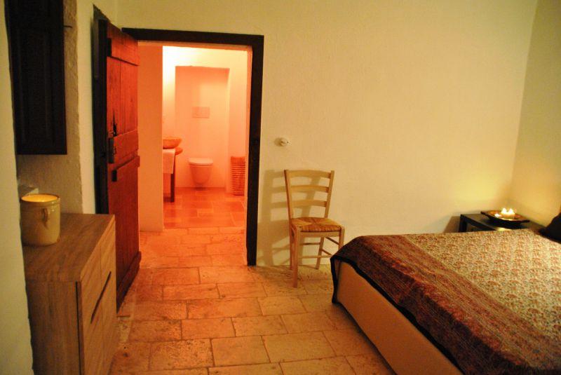 Camera 2 Affitto Castello 89049 Polignano a Mare