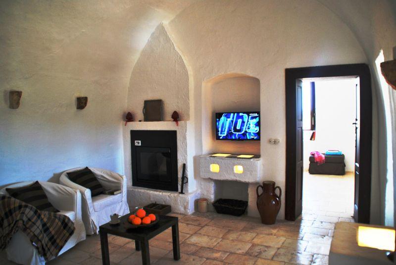 Affitto Castello 89049 Polignano a Mare