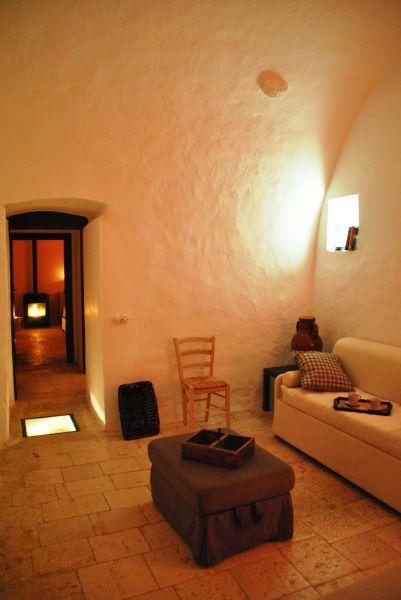 Camera 3 Affitto Castello 89049 Polignano a Mare