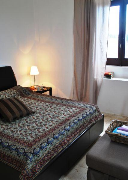 Camera 4 Affitto Castello 89049 Polignano a Mare