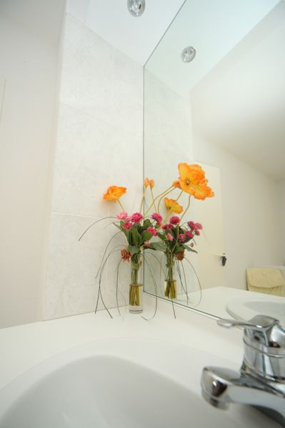 Bagno Affitto Villa  92053 Cap Ferret