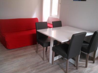 Affitto Appartamento 93039 Ax Les Thermes