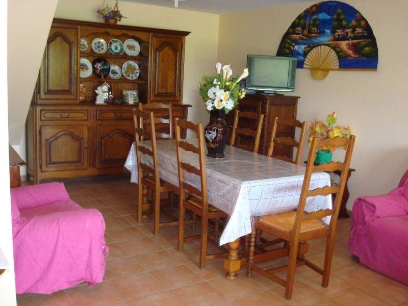Entrata Affitto Villa  93578 Grand Baie