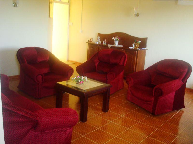 Affitto Villa  93578 Grand Baie