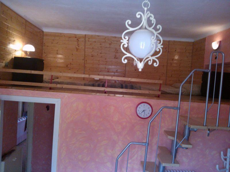 Camera 1 Affitto Appartamento 94010 Lierna