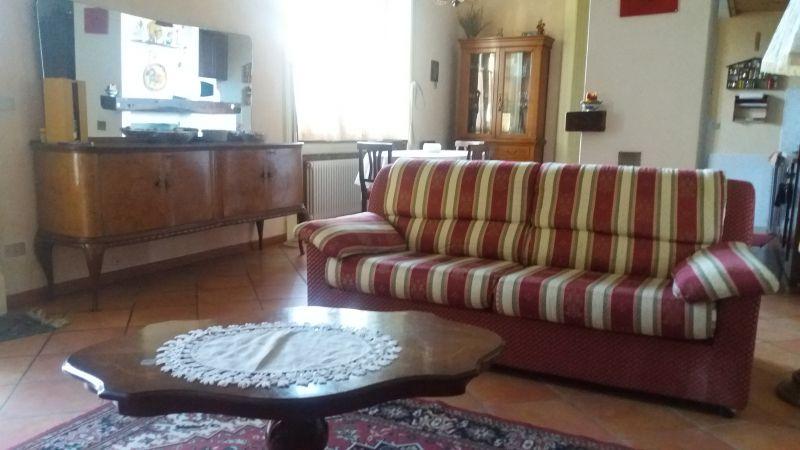 Soggiorno Affitto Appartamento 94010 Lierna