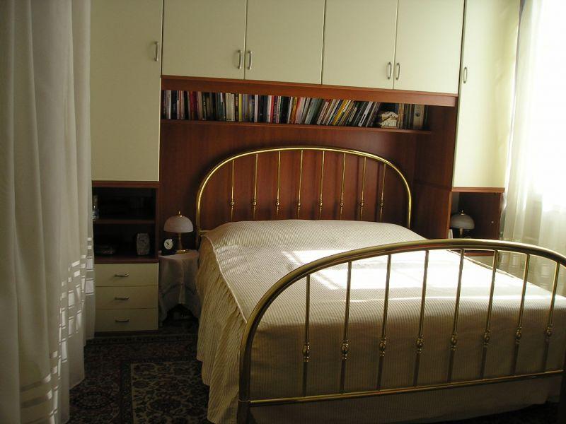 Affitto Appartamento 94010 Lierna