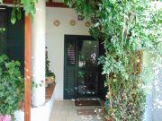 Appartamento in Villa Villasimius 4 persone