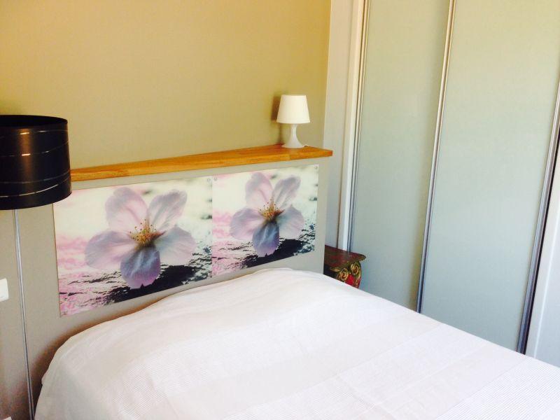 Camera Affitto Appartamento 96725 Menton (Mentone)
