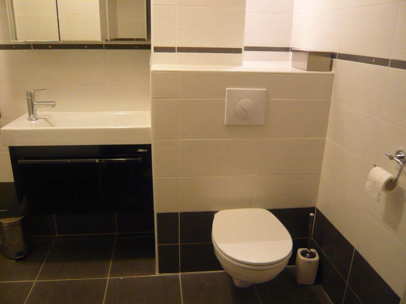 Doccia Affitto Appartamento 96725 Menton (Mentone)