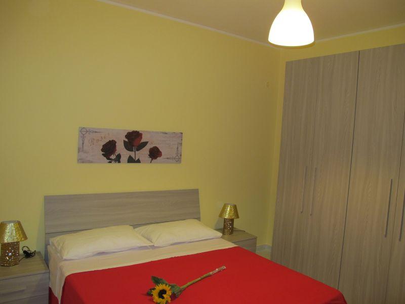 Camera Affitto Appartamento 98800 Taormina