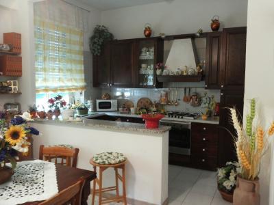 Affitto Appartamento 98871 Campiglia Marittima