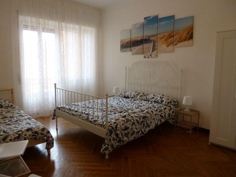 Camera 1 Affitto Appartamento 100261 Sanremo