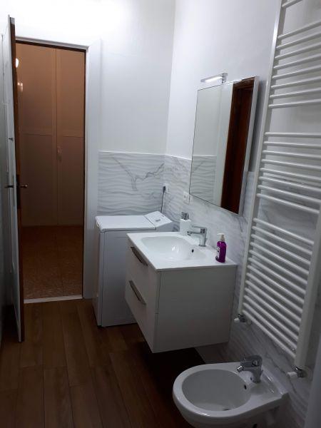Affitto Appartamento 100261 Sanremo