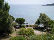 Appartamento in Residence Sainte Lucie de Porto Vecchio 4 persone