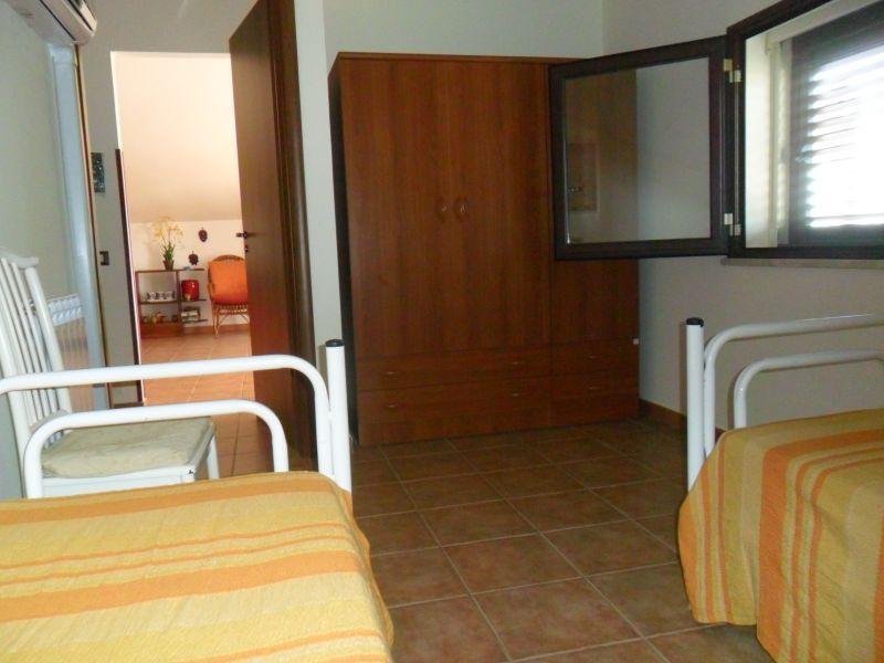 Camera 2 Affitto Appartamento 103741 Sciacca