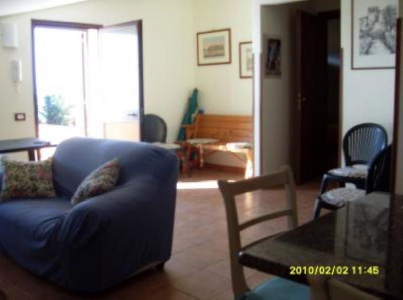 Soggiorno Affitto Appartamento 103741 Sciacca