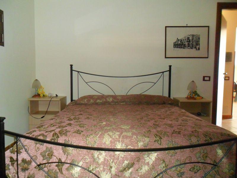 Camera 1 Affitto Appartamento 103741 Sciacca