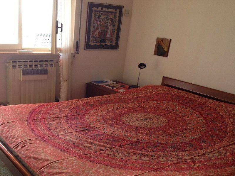 Camera Affitto Appartamento 104498 Sanremo