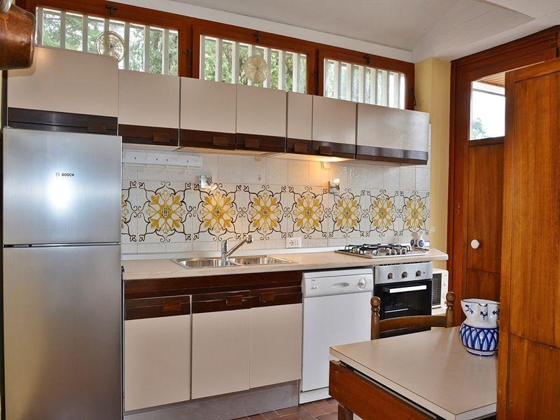 Affitto Villa  107103 Camaiore