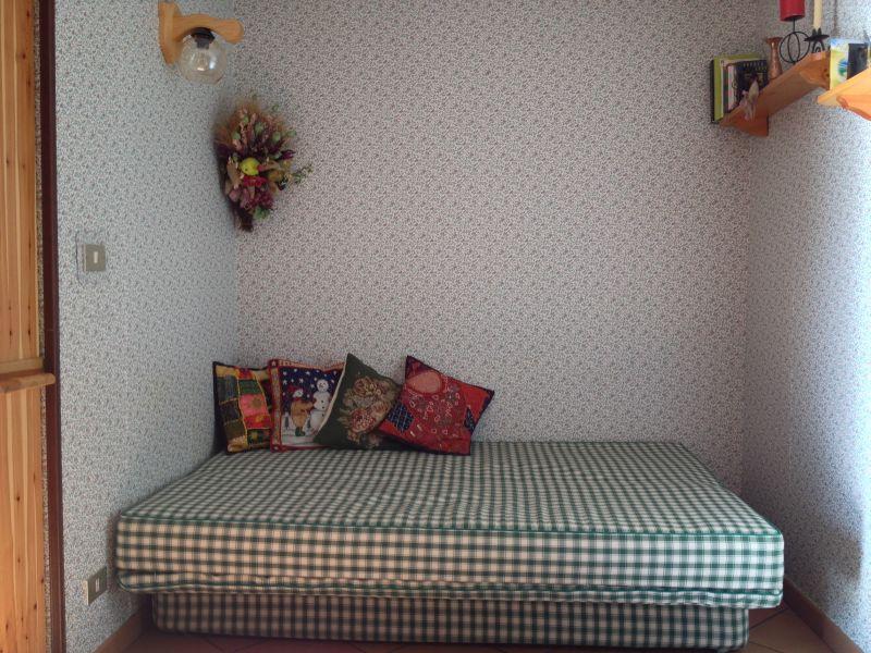 Camera Affitto Appartamento 108426 Sauze d'Oulx