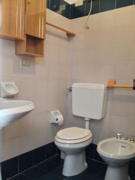 Affitto Appartamento 108426 Sauze d'Oulx