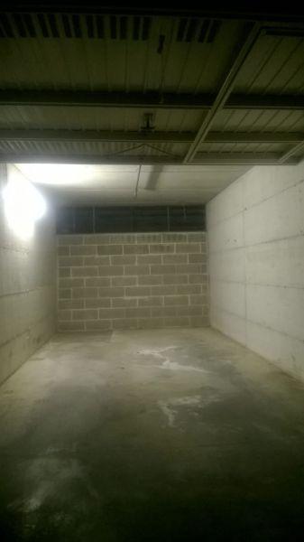 Parcheggio Affitto Appartamento 108814 Levanto