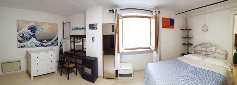 Camera 2 Affitto Appartamento 108814 Levanto