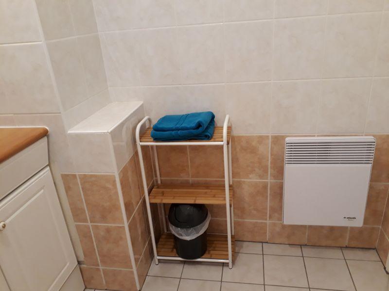 Bagno Affitto Appartamento 112240 Trouville sur Mer