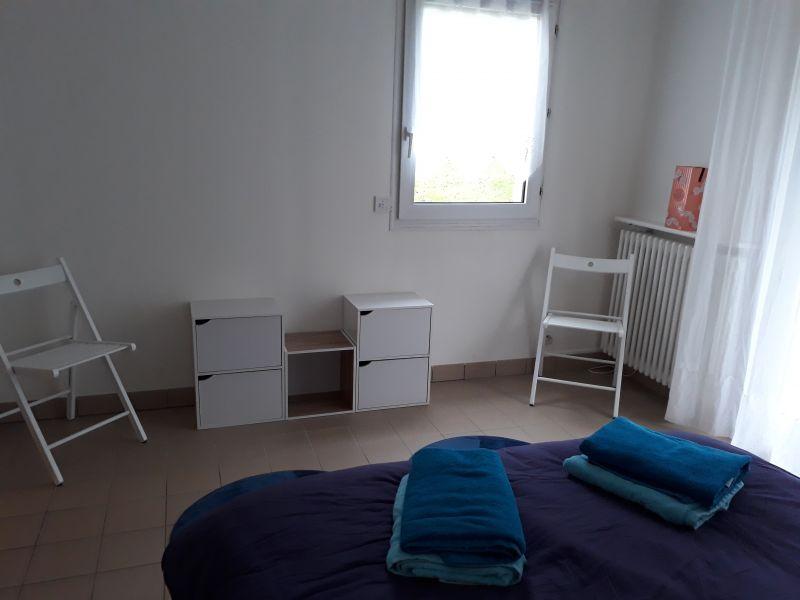Camera 1 Affitto Appartamento 112240 Trouville sur Mer