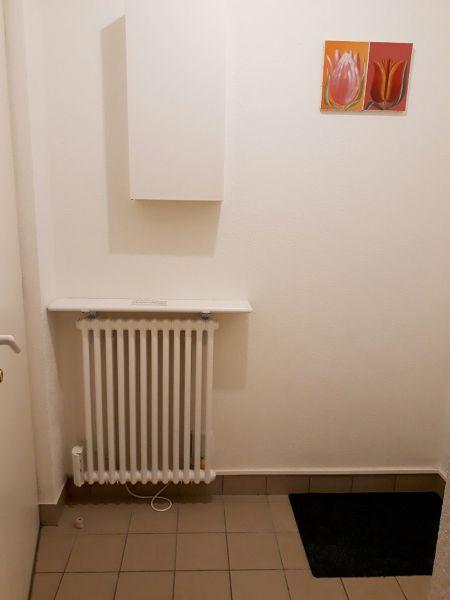 Entrata Affitto Appartamento 112240 Trouville sur Mer