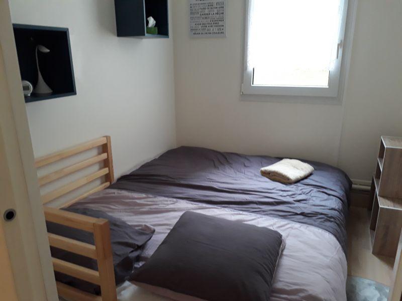 Camera 2 Affitto Appartamento 112240 Trouville sur Mer