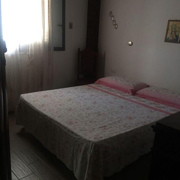 Camera 2 Affitto Villa  112450 San Vito lo Capo
