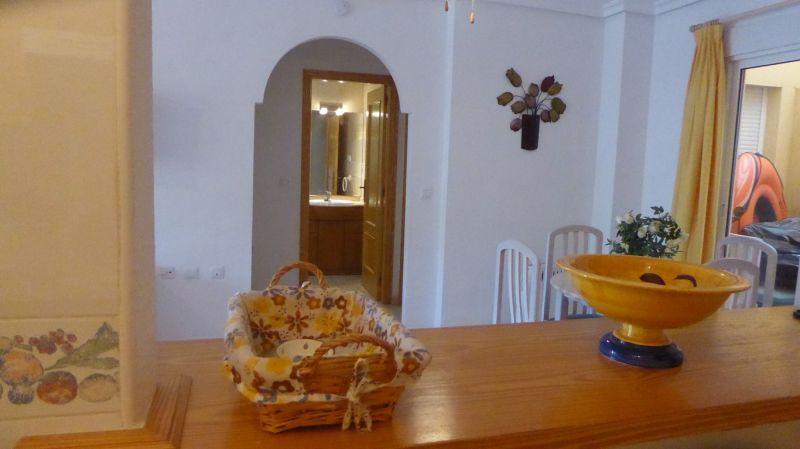 Affitto Appartamento 112598 Alicante
