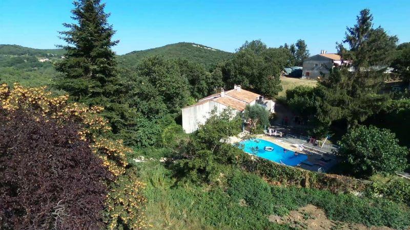 Affitto Villa  112619 Alès