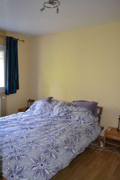 Camera 3 Affitto Villa  112619 Alès