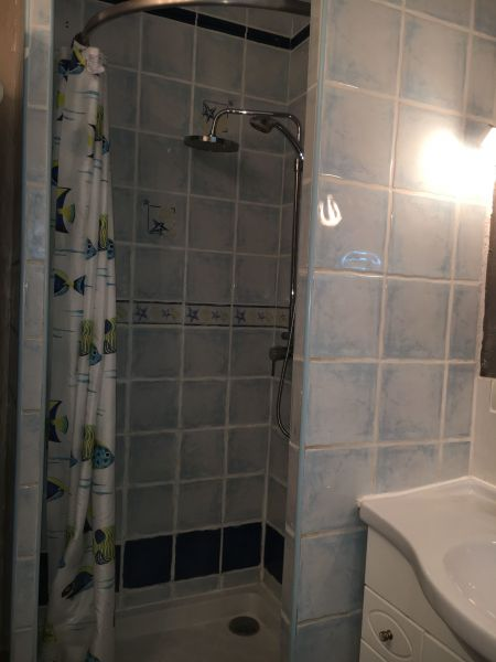 Bagno Affitto Villa  112619 Alès