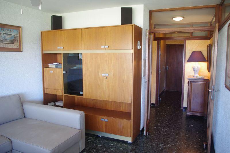 Salotto Affitto Appartamento 114395 Le Grau du Roi