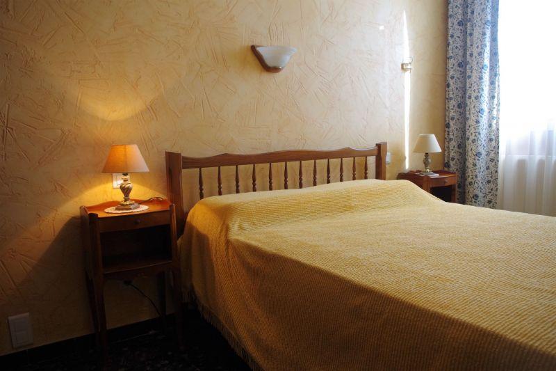 Camera 1 Affitto Appartamento 114395 Le Grau du Roi