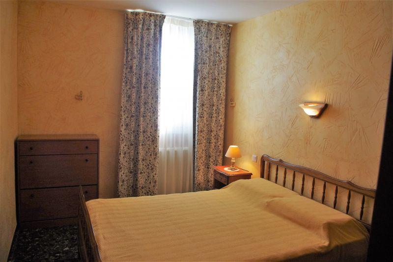 Camera 2 Affitto Appartamento 114395 Le Grau du Roi