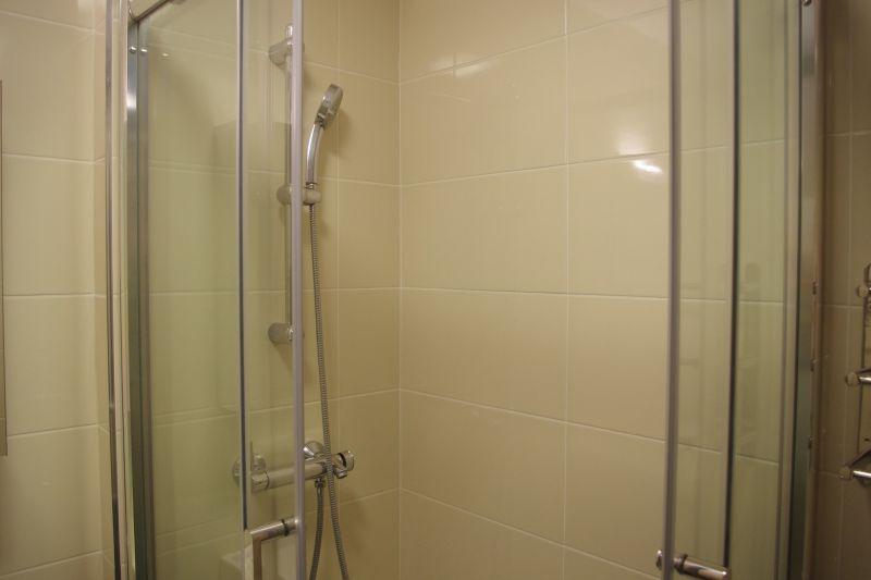 Bagno Affitto Appartamento 114395 Le Grau du Roi