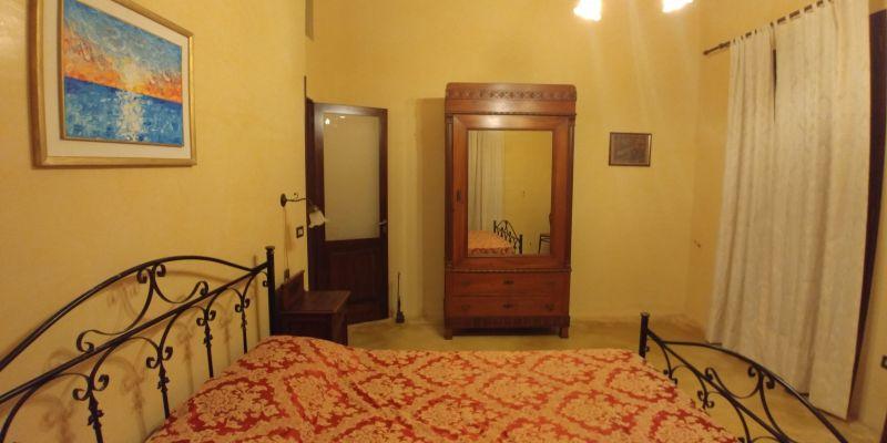 Camera 1 Affitto Agriturismo 115454 Gallipoli
