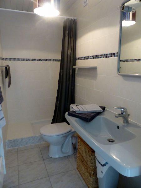 Affitto Monolocale 115684 Ceret