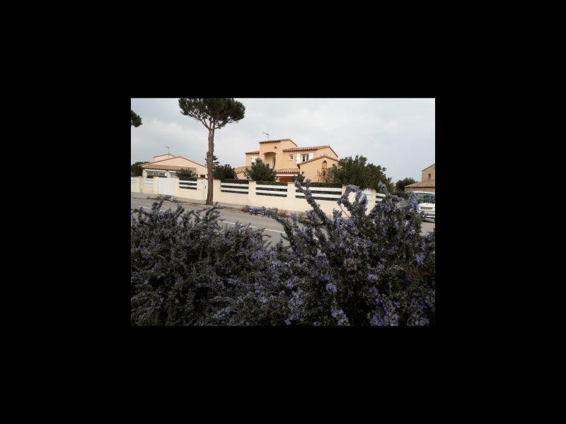 Affitto Casa 115740 Le Barcares
