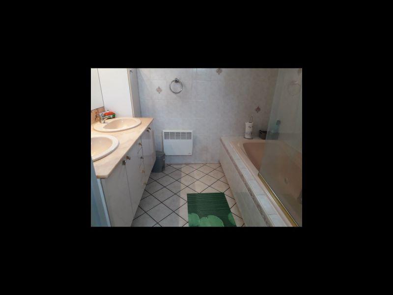 Bagno Affitto Casa 115740 Le Barcares