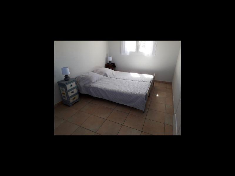 Camera 3 Affitto Casa 115740 Le Barcares