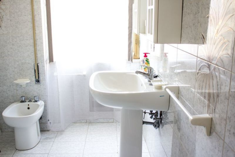 Affitto Appartamento 115990 Gaeta